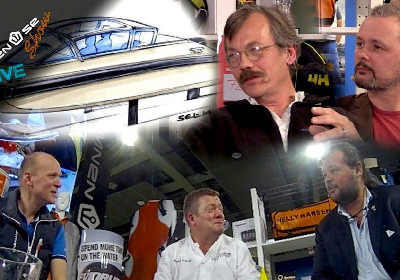 Reportage_2014_Allt_for_sjon_2014_Onsdag_Puffbild_-_Hamnen_Live_Show_Dag_6_solidtango-tumnagel