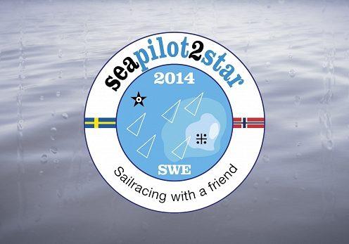 Reportage_2014_Seapilot2star_2014_seapilot2star