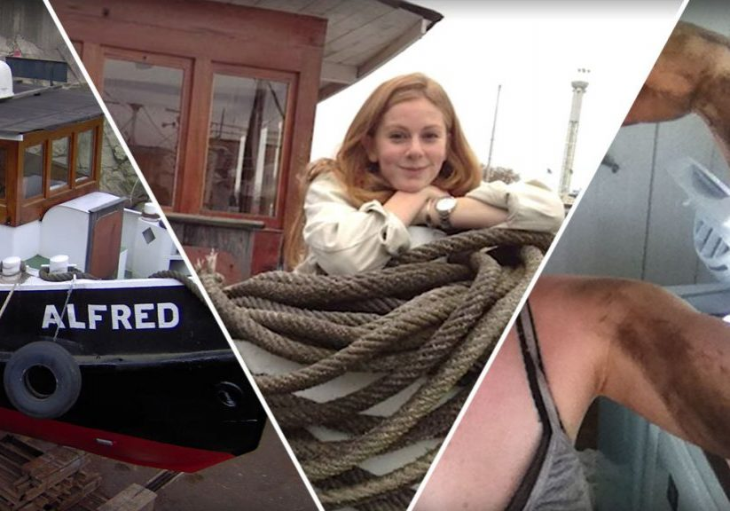 Reportage_2017_Blockettoppen_november_Tugboat-montage