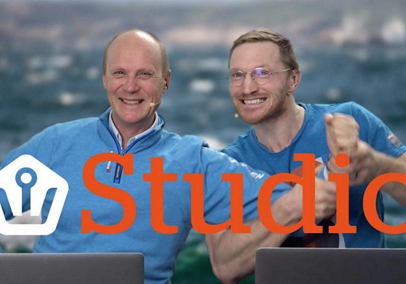 Reportage_2018_Studio_Studio-puffbild_S02E06