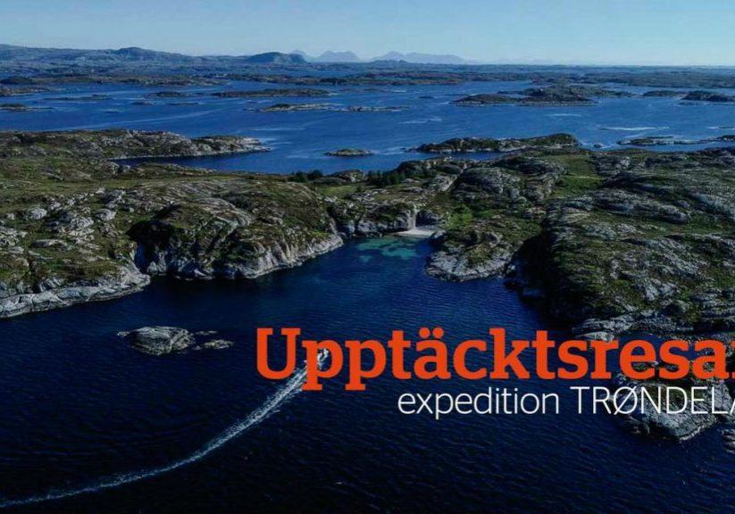 Reportage_2018_Upptacktsresan_expedition_Trondelag_180709_-_Upptacktsresan_Expedition_Trondelag_-_puffar1