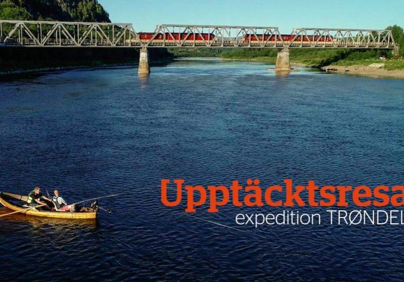 Reportage_2018_Upptacktsresan_expedition_Trondelag_180709_-_Upptacktsresan_Expedition_Trondelag_-_puffar_ny