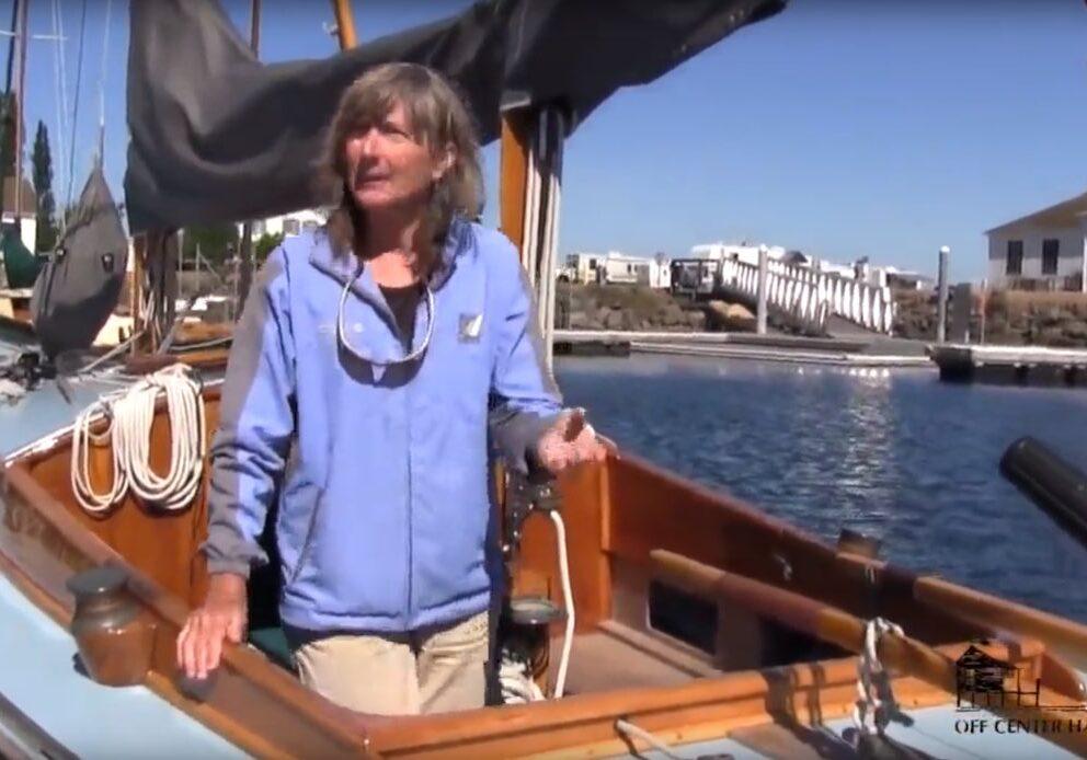 Reportage_2019_Folkboat_Folkboat