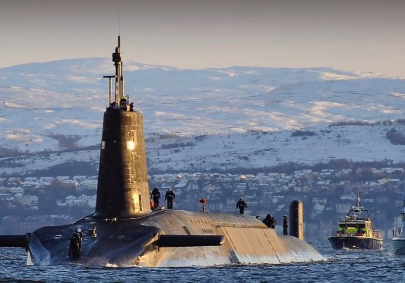 Reportage_2019_Submarines_How_does_a_submarine_work