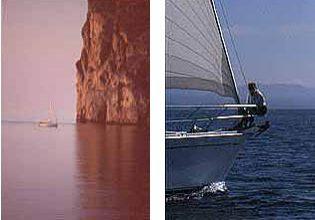 Viktigt att tänka på vid köp av båt utomlands