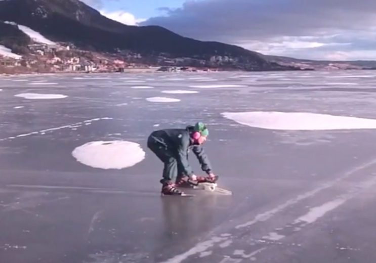 Spektakulart_2015_Chainsaw_ice_skating_Chainsaw_iceskating