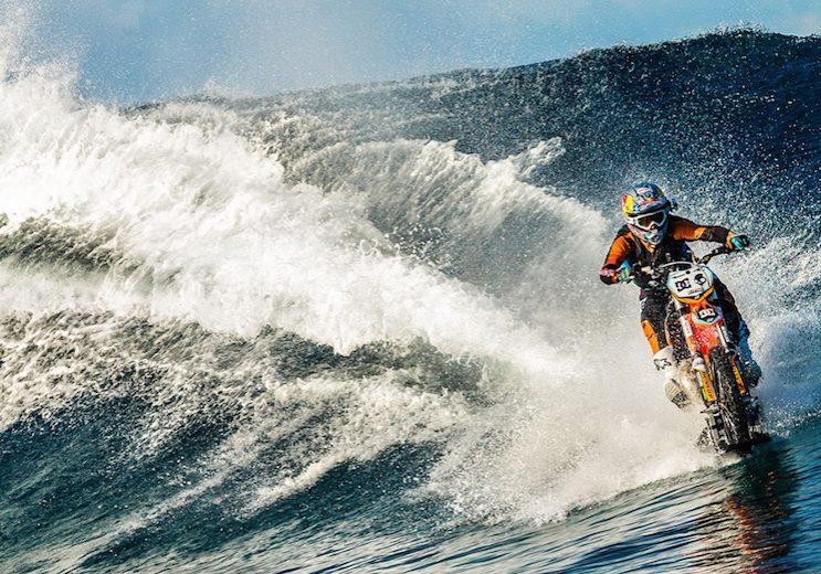 Spektakulart_2015_Motocross_wave_Motocross_wave_1