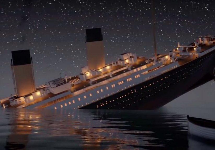 Spektakulart_2016_Titanic_Ingang_TitanicIngang