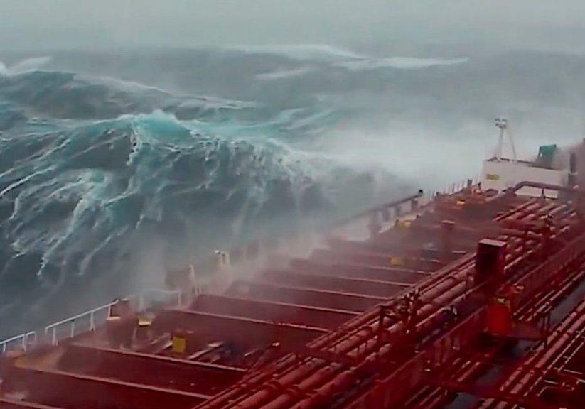 Spektakulart_2017_HavetsVrede_Ingang_HavetsVredeIngang