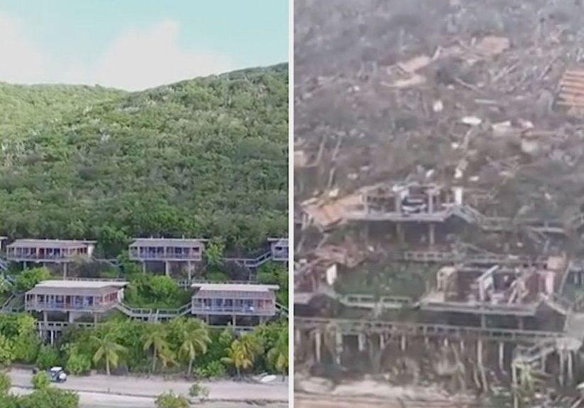 Spektakulart_2017_KaribienSoptipp_Ingan_Bildmontage-mall-2-delad-kopia