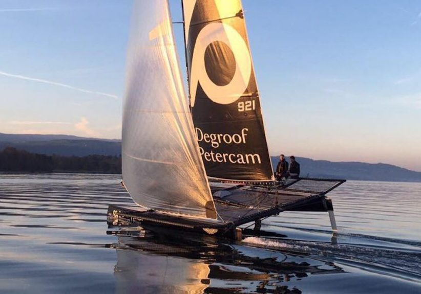 Spektakulart_2017_Segling_i_vindskjuvning_Degroof_Petercam
