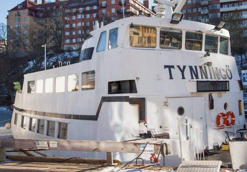Spektakulart_2017_TynningoBoende_Ingang_Tynningo_fasad