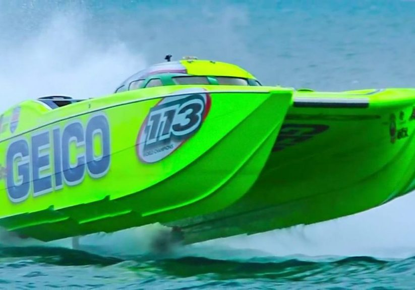 Spektakulart_2019_Fastest_boats_in_the_world_Fastest_boat_in_the_world