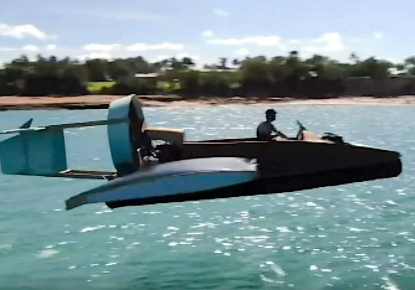 Spektakulart_2019_Homemade_hovercraft_Homemade_Hovercraft_