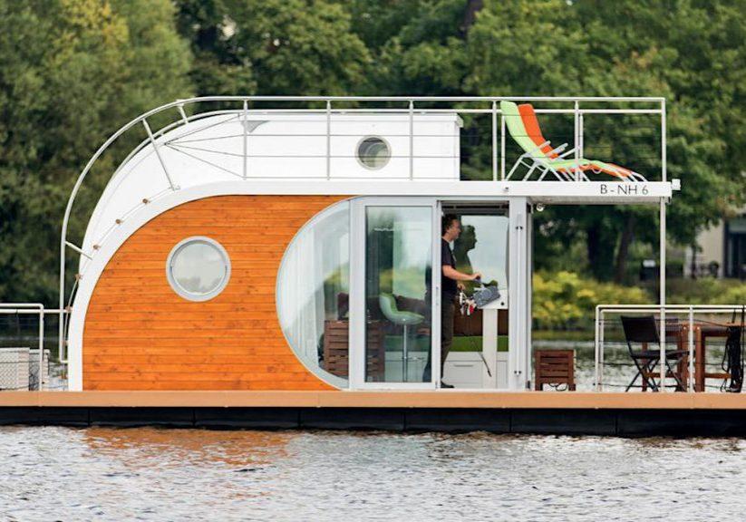 Spektakulart_2019_Houseboats_Nautilus_houseboat