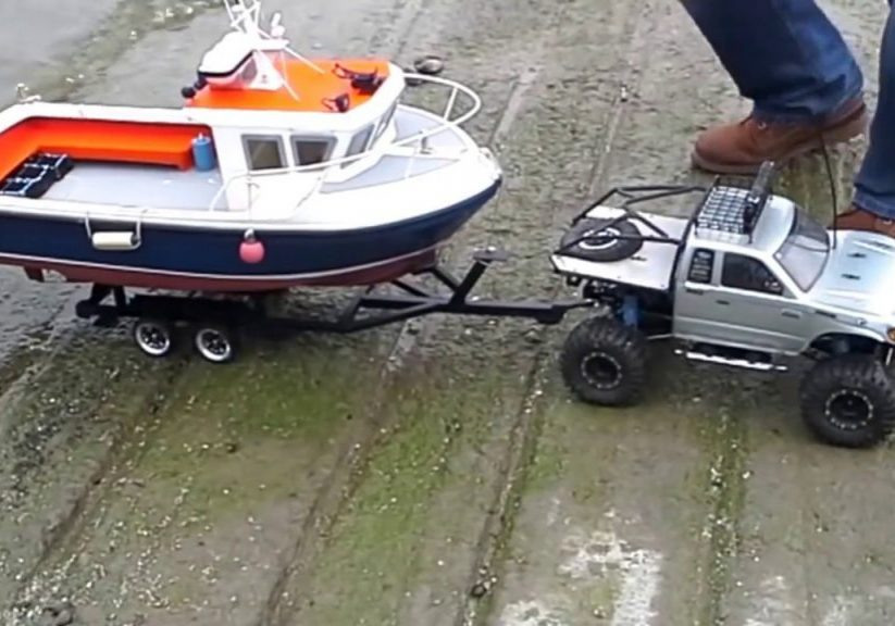 Spektakulart_2019_How_to_put_boat_in_water_How_to_put_boat_in_water_