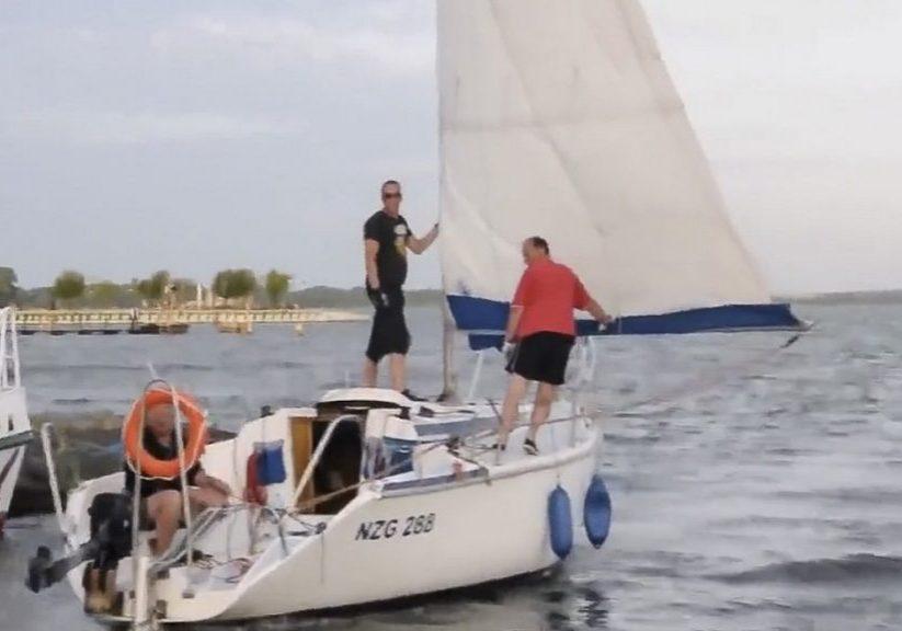 Spektakulart_2019_Reverse_sailing_docking_Reverse_sailing_docking