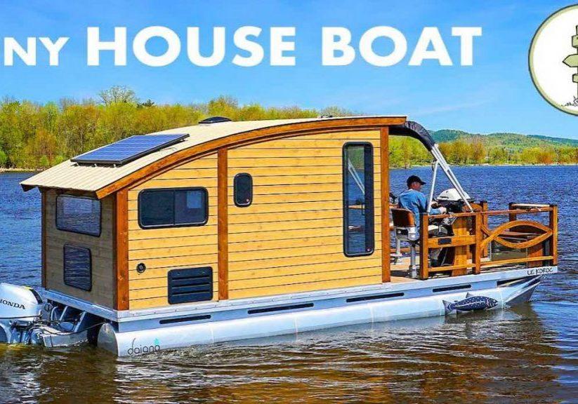 Spektakulart_2019_Tiny_houseboat_Tiny_house_boat