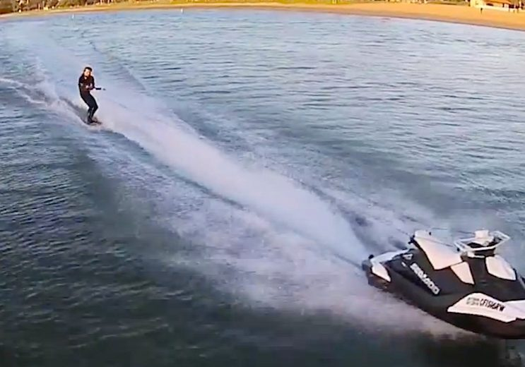 Vattensport_2015_RCSki_Jetski_without_driver