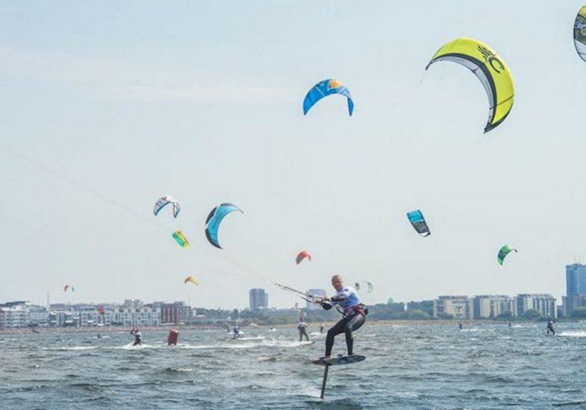 Vattensport_2016_KiteOresund_Ingang_KiteRaceIngang