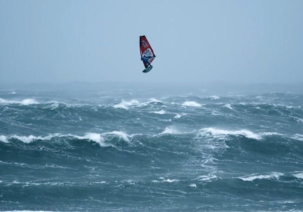 Vattensport_2016_SurfStorm_Ingang_Storm_chase