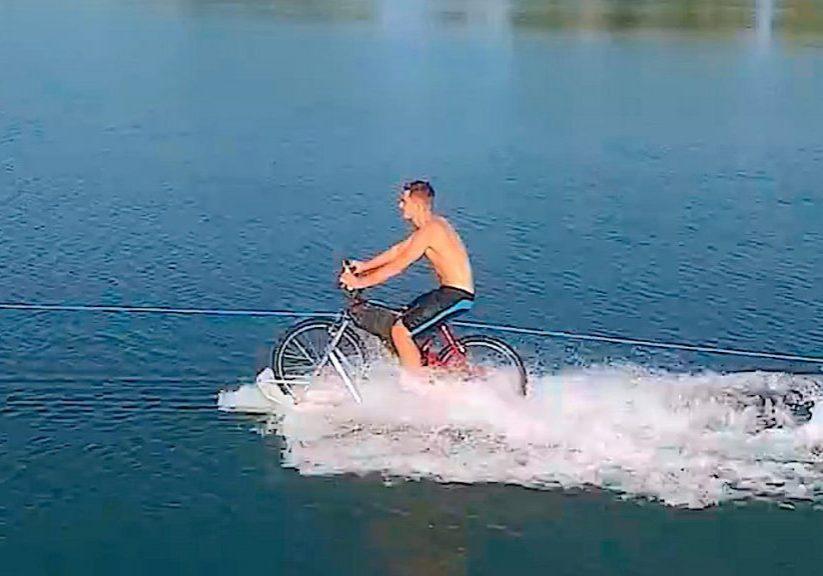 Vattensport_2017_Cykel_IUngang_ykelPaSjonIngangGGG
