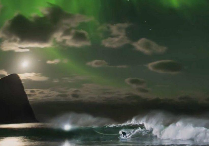 Vattensport_2017_Surfing_Lofoten