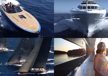batar_Lyxyachter_2014_Superyachts_video_Lyxjakter_puff