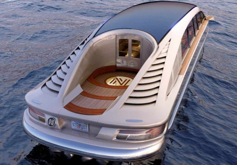 batar_Lyxyachter_2016_LimousineTender33_Ingang_AmfibielimoIngang