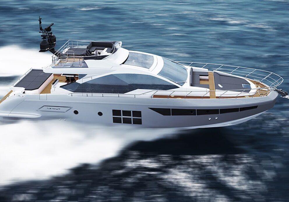 batar_Lyxyachter_2017_AzimutS7_azimut-s7-yacht-1_Puff