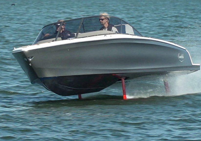 batar_Tester_motorbatar_2019_Candela_Speed_Boat_puff_candela_speed_boat-3
