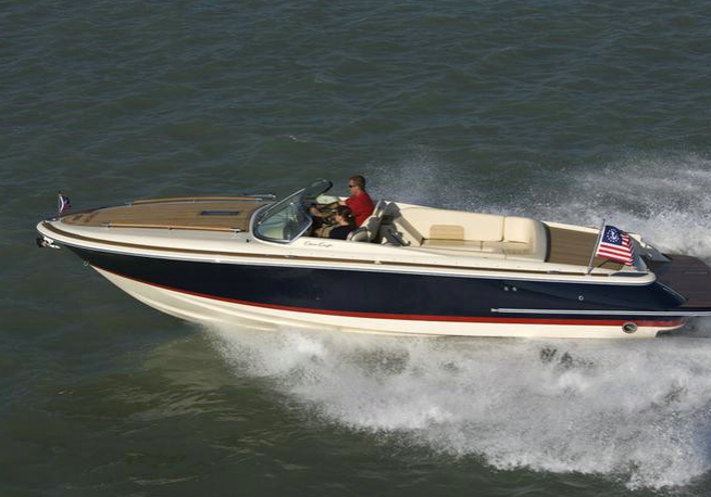 Chris-Craft_28_2