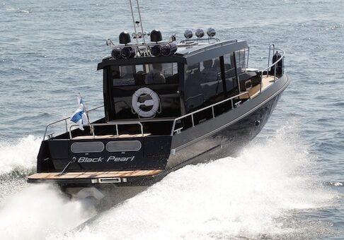 Brizio_yachts_1