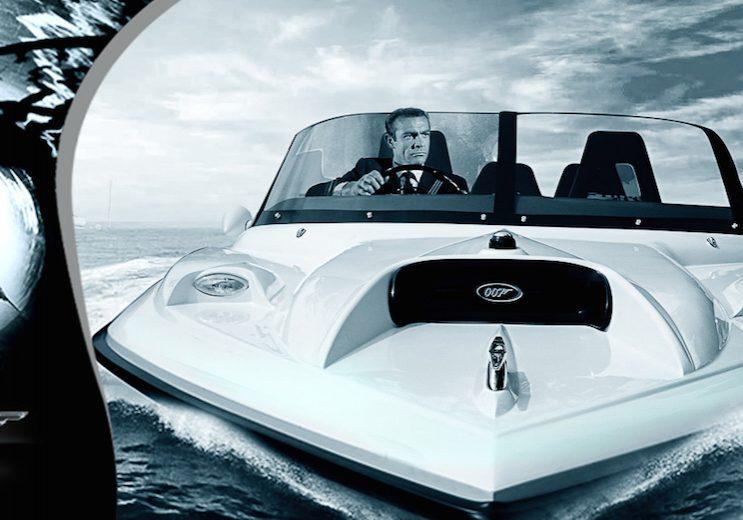 batar_motorbatar_2014_Bond_Bondboat-6_puff