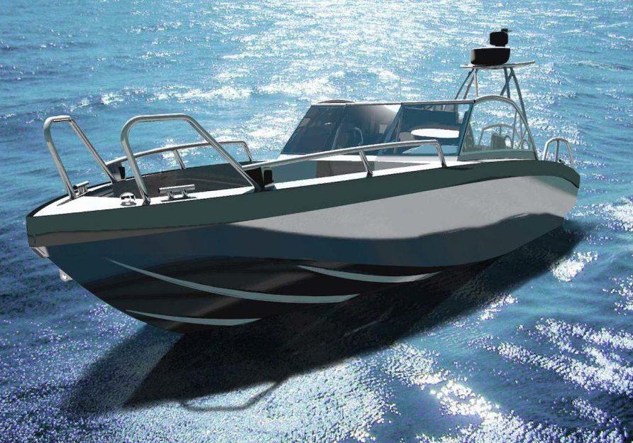 batar_motorbatar_2014_Viggo_Boats_Viggo_Viggo
