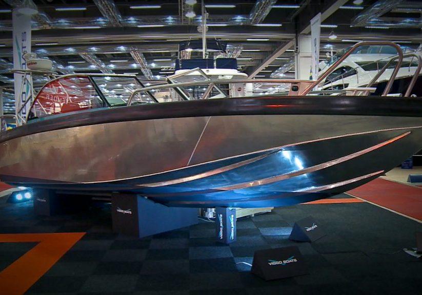 batar_motorbatar_2014_Viggo_Boats_Viggo_X8_Allt_for_sjon_Fb