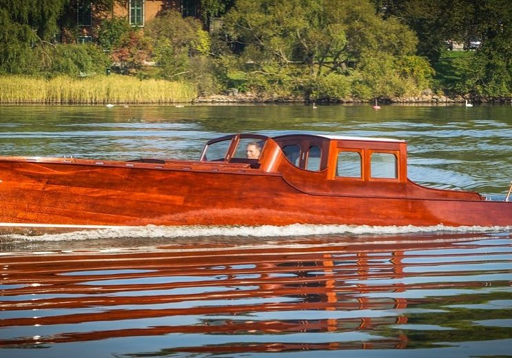 batar_motorbatar_2015_ClassicAFS_Droskan_wooden_boat