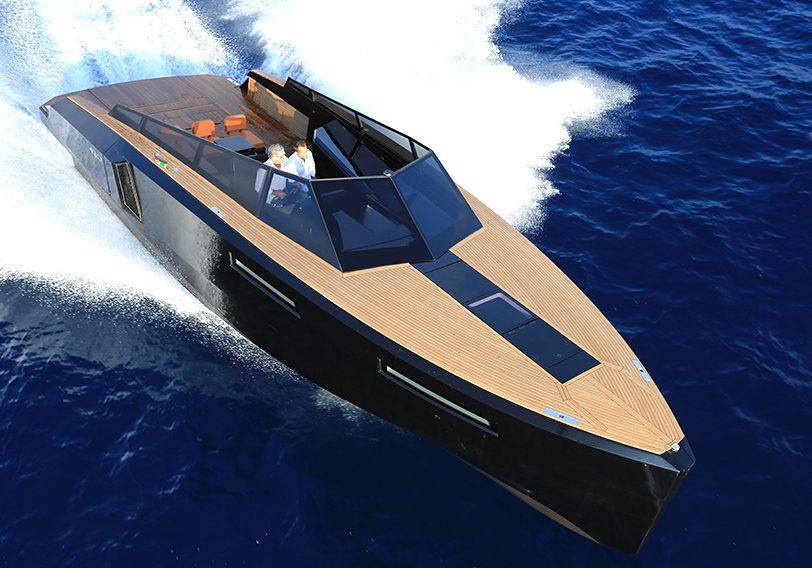 batar_motorbatar_2015_Evo43_Bildspel1_evo-43-boat-02