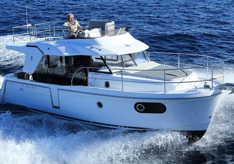 batar_motorbatar_2015_SwiftTrawler30_Ingang_swift-trawler30