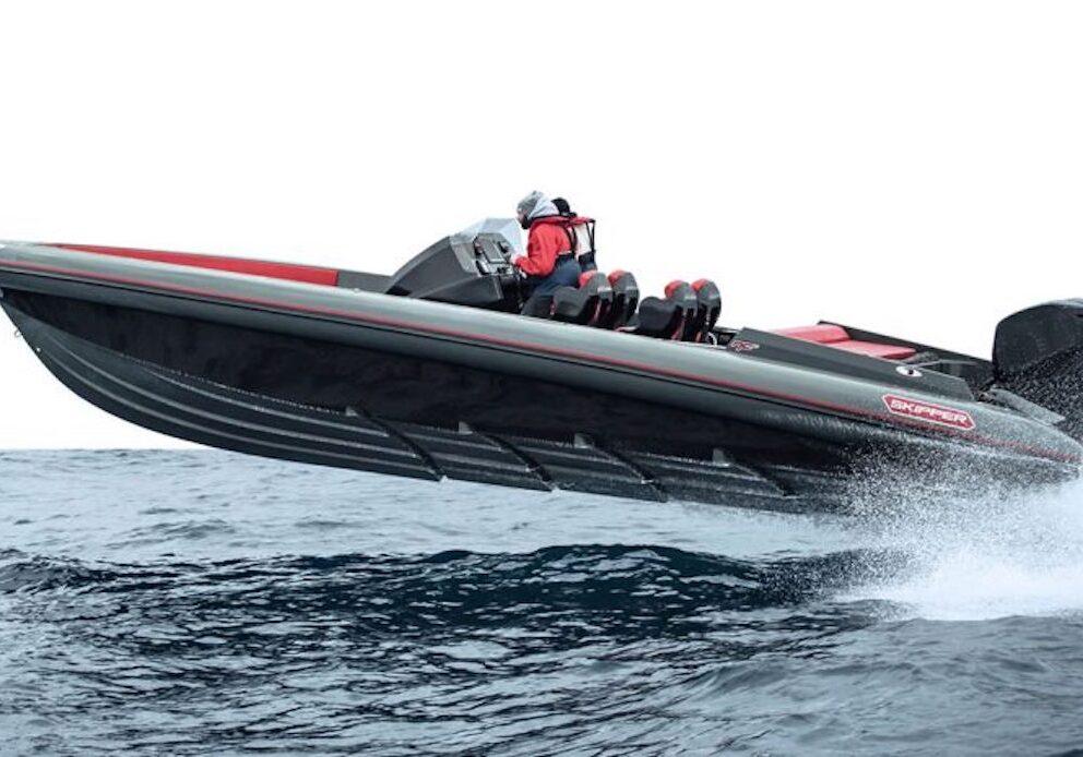 batar_motorbatar_2017_Skipper_RIB_NC100s_h2-1024x492