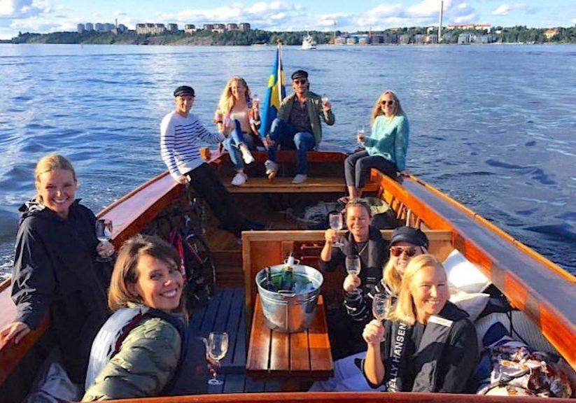 batar_motorbatar_2018_SamnsSnipa_Snipa_i_Stockholm