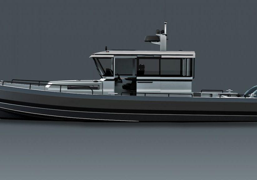 batar_motorbatar_2019_Angus_A10_Angus_A10_outboard_