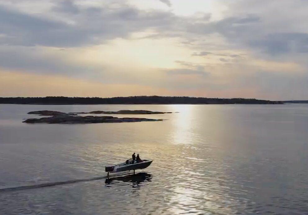 batar_motorbatar_2019_Candela_Speed_boat_Candela_Speed_boat_archipelago