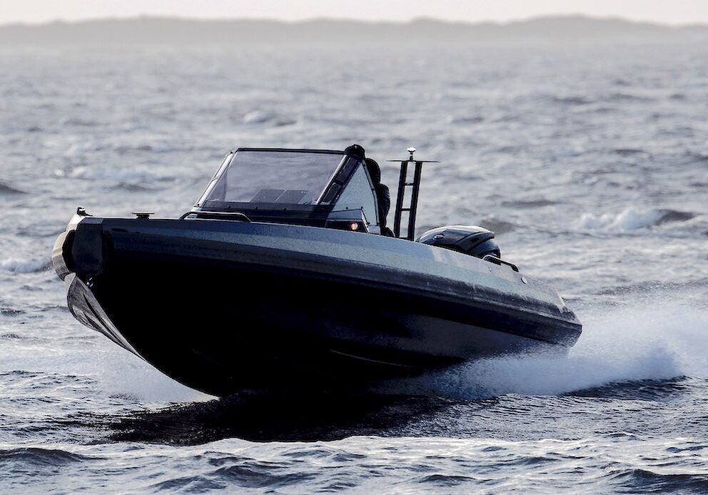 batar_motorbatar_2019_Iron_Ingang_IRON_boats_puff