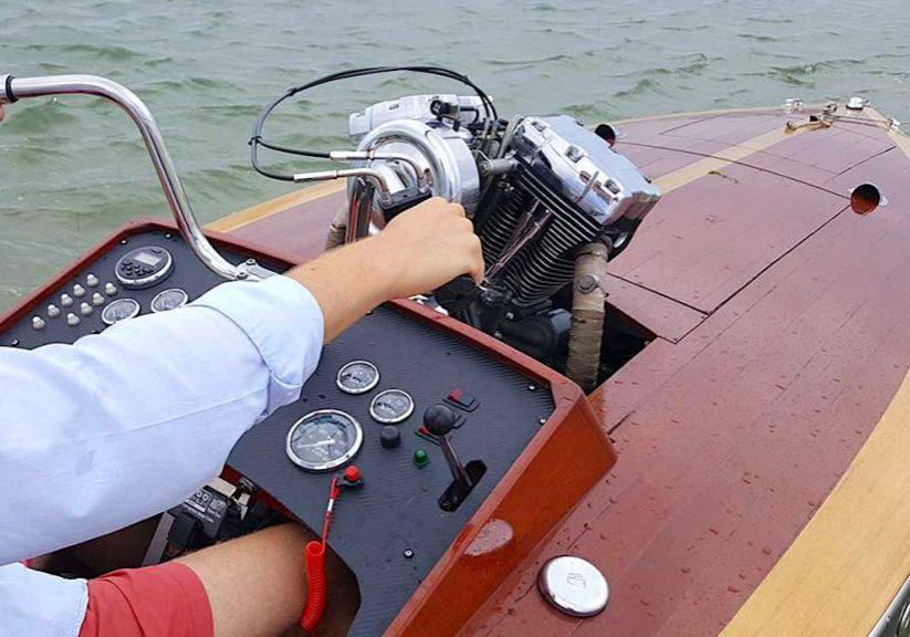 batar_motorbatar_2019_King_Hell_Boats_King_Hell_Boat_Puff