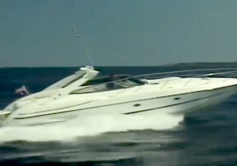 batar_motorbatar_2019_Top_Gear_nostalgi_Top_Gear_Boating