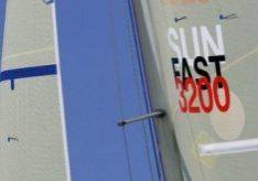 Sun Fast 3200