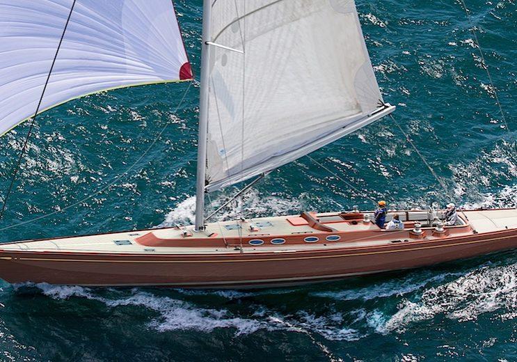 batar_segelbatar_2014_Swede68_Ingang_Swede_Sailing_Web_OAXS_Design_puff