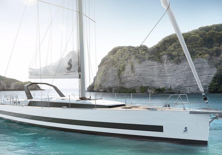 batar_segelbatar_2015_Oceanis62_Ingang_Oceanis-Yacht-62Ingang