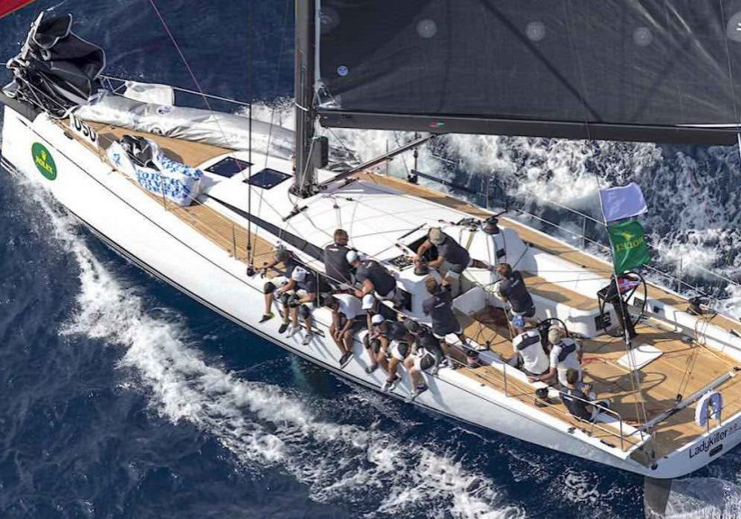 batar_segelbatar_2016_Swan50_Ingang_clubswan50-sailyacht